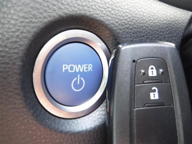 ハイブリッドG Z 衝突軽減ブレーキ 車線逸脱警報・先進ライト フルセグメモリーナビ バックモニター ETC LEDヘッドライト スマートキー ワンオーナー(9枚目)