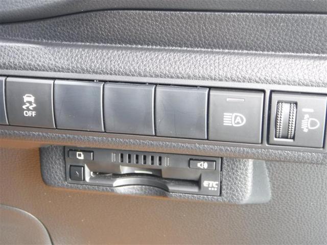 ハイブリッドG Z 衝突軽減ブレーキ 車線逸脱警報・先進ライト フルセグメモリーナビ バックモニター ETC LEDヘッドライト スマートキー ワンオーナー(12枚目)