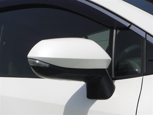 ハイブリッドG Z 衝突軽減ブレーキ 車線逸脱警報・先進ライト フルセグメモリーナビ バックモニター ETC LEDヘッドライト スマートキー ワンオーナー(14枚目)