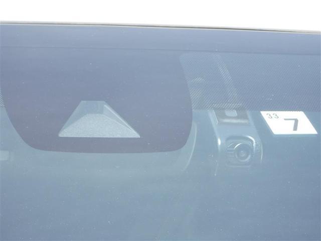 ハイブリッドG Z 衝突軽減ブレーキ 車線逸脱警報・先進ライト フルセグメモリーナビ バックモニター ETC LEDヘッドライト スマートキー ワンオーナー(15枚目)