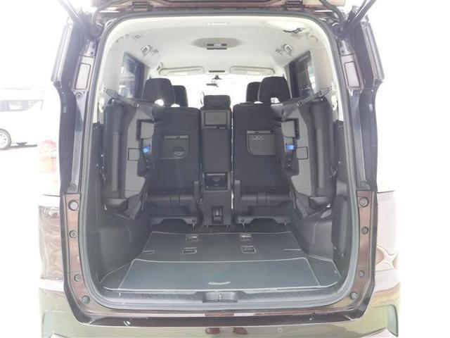ハイウェイスターG 衝突軽減ブレーキ メモリーナビ フルセグTV 全周囲カメラ ETC スマートキー 両側パワースライドドア 純正アルミ LEDヘットライト ワンオーナー(8枚目)