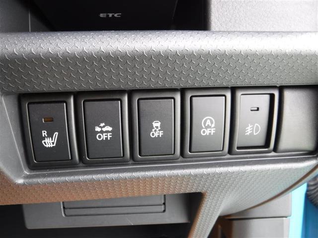 Xターボ 衝突軽減ブレーキ HDDナビ フルセグTV バックカメラ スマートキー HIDヘットライト 純正アルミ(15枚目)