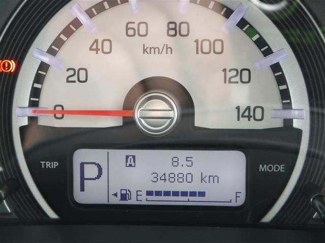 Xターボ 衝突軽減ブレーキ HDDナビ フルセグTV バックカメラ スマートキー HIDヘットライト 純正アルミ(16枚目)