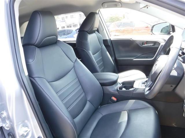 G Zパッケージ 4WD 衝突軽減ブレーキ 9インチメモリーナビ フルセグTV バックカメラ ETC スマートキー LEDヘットライト 純正アルミ ワンオーナー(5枚目)