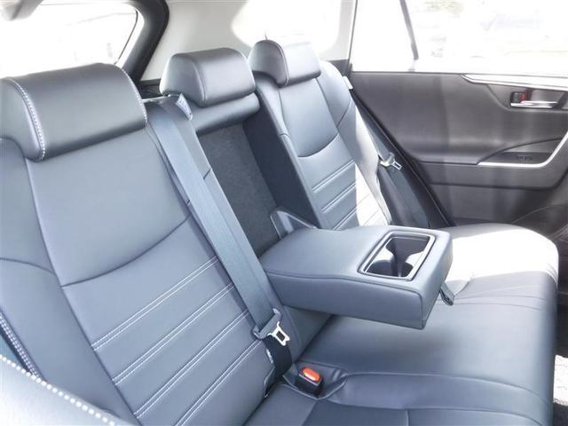 G Zパッケージ 4WD 衝突軽減ブレーキ 9インチメモリーナビ フルセグTV バックカメラ ETC スマートキー LEDヘットライト 純正アルミ ワンオーナー(6枚目)