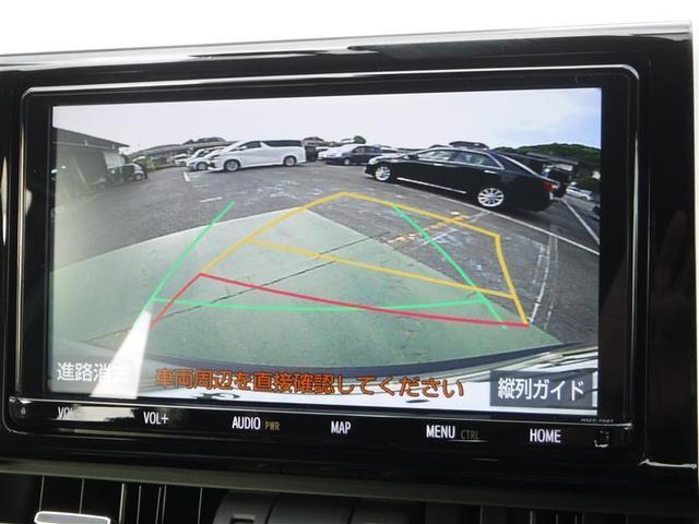 G Zパッケージ 4WD 衝突軽減ブレーキ 9インチメモリーナビ フルセグTV バックカメラ ETC スマートキー LEDヘットライト 純正アルミ ワンオーナー(11枚目)