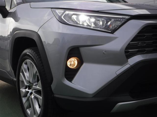 G Zパッケージ 4WD 衝突軽減ブレーキ 9インチメモリーナビ フルセグTV バックカメラ ETC スマートキー LEDヘットライト 純正アルミ ワンオーナー(13枚目)