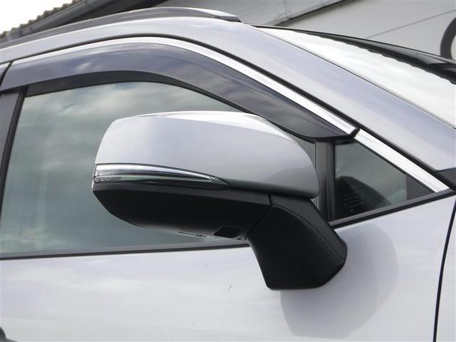 G Zパッケージ 4WD 衝突軽減ブレーキ 9インチメモリーナビ フルセグTV バックカメラ ETC スマートキー LEDヘットライト 純正アルミ ワンオーナー(14枚目)