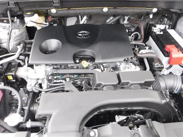 G Zパッケージ 4WD 衝突軽減ブレーキ 9インチメモリーナビ フルセグTV バックカメラ ETC スマートキー LEDヘットライト 純正アルミ ワンオーナー(19枚目)