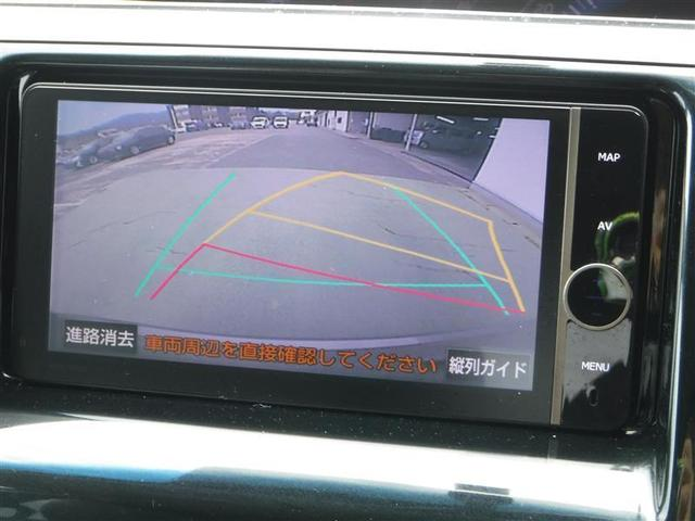 アエラス 4WD メモリーナビ 後席モニター フルセグTV バックカメラ ETC スマートキー 両側パワースライドドア 純正アルミ HIDヘットライト ワンオーナー(11枚目)