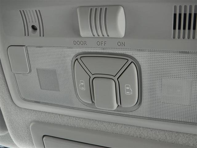 アエラス 4WD メモリーナビ 後席モニター フルセグTV バックカメラ ETC スマートキー 両側パワースライドドア 純正アルミ HIDヘットライト ワンオーナー(15枚目)