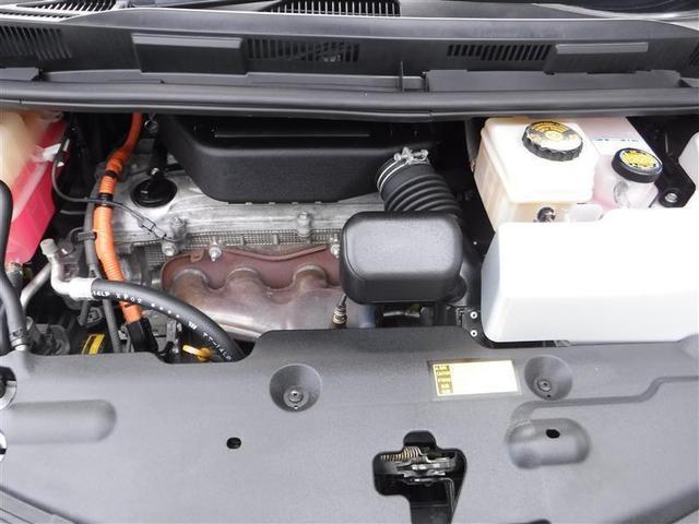 アエラス 4WD メモリーナビ 後席モニター フルセグTV バックカメラ ETC スマートキー 両側パワースライドドア 純正アルミ HIDヘットライト ワンオーナー(19枚目)