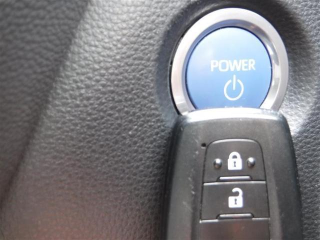 ハイブリッドG Z 衝突軽減ブレーキ 車線逸脱警報・先進ライト クルーズコントロール 9インチフルセグナビ ドライブレコーダー ETC LEDヘッドライト スマートキー ワンオーナー(9枚目)