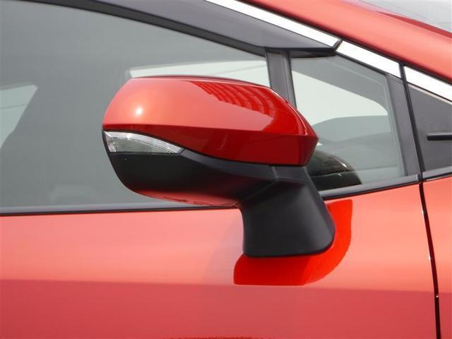 ハイブリッドG Z 衝突軽減ブレーキ 車線逸脱警報・先進ライト クルーズコントロール 9インチフルセグナビ ドライブレコーダー ETC LEDヘッドライト スマートキー ワンオーナー(13枚目)