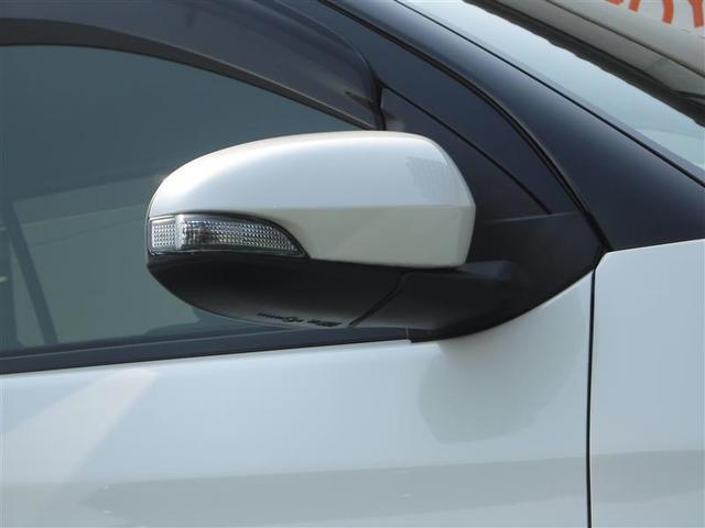 モーダ Gパッケージ 衝突被害軽減ブレーキ メモリーナビ フルセグ バックカメラ ETC スマートキー 純正アルミ LEDヘットライト ワンオーナー(14枚目)