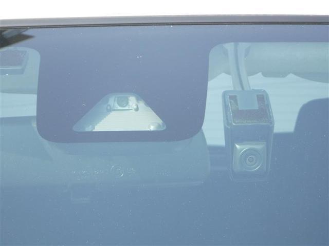 モーダ Gパッケージ 衝突被害軽減ブレーキ メモリーナビ フルセグ バックカメラ ETC スマートキー 純正アルミ LEDヘットライト ワンオーナー(15枚目)