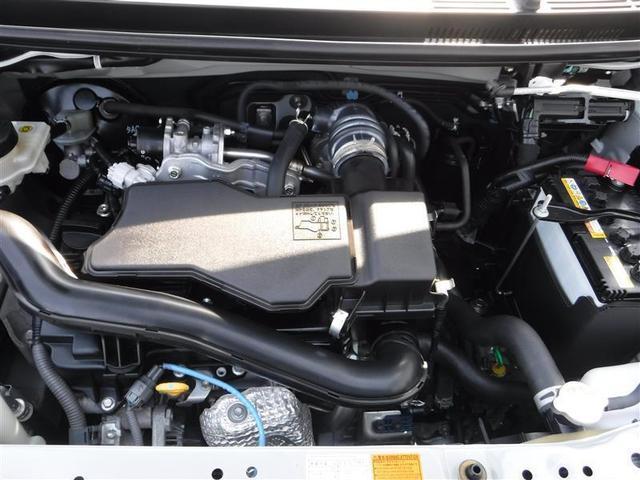 モーダ Gパッケージ 衝突被害軽減ブレーキ メモリーナビ フルセグ バックカメラ ETC スマートキー 純正アルミ LEDヘットライト ワンオーナー(19枚目)