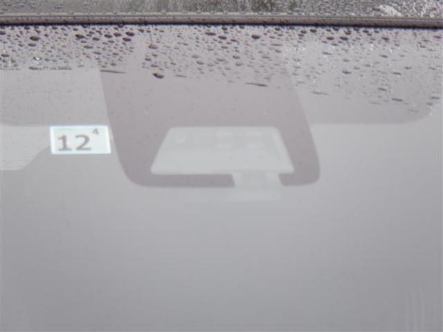 クロスオーバー グラム 衝突軽減ブレーキ 車線逸脱警報・先進ライト フルセグメモリーナビ バックモニター ETC スマートキー ワンオーナー(15枚目)