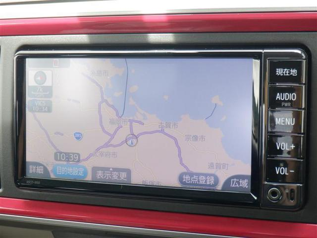 モーダ S 衝突軽減ブレーキ 車線逸脱警報 メモリーナビ バックモニター ETC ドライブレコーダー LEDヘッドライト スマートキー(8枚目)