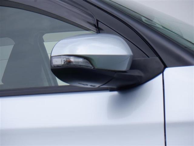モーダ S 衝突軽減ブレーキ 車線逸脱警報 メモリーナビ バックモニター ETC ドライブレコーダー LEDヘッドライト スマートキー(13枚目)