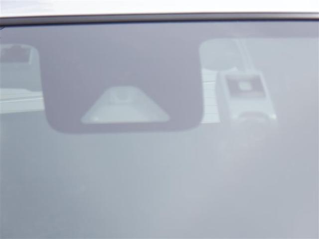 モーダ S 衝突軽減ブレーキ 車線逸脱警報 メモリーナビ バックモニター ETC ドライブレコーダー LEDヘッドライト スマートキー(14枚目)