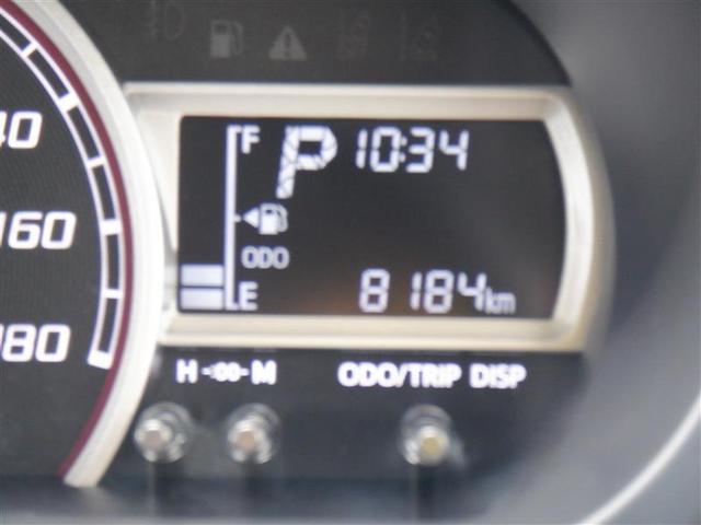 モーダ S 衝突軽減ブレーキ 車線逸脱警報 メモリーナビ バックモニター ETC ドライブレコーダー LEDヘッドライト スマートキー(16枚目)