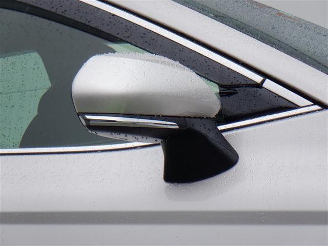 G 衝突被害軽減ブレーキ メモリーナビ フルセグTV バックカメラ ETC スマートキー パワーシート LEDヘットライト 純正アルミ ワンオーナー(13枚目)
