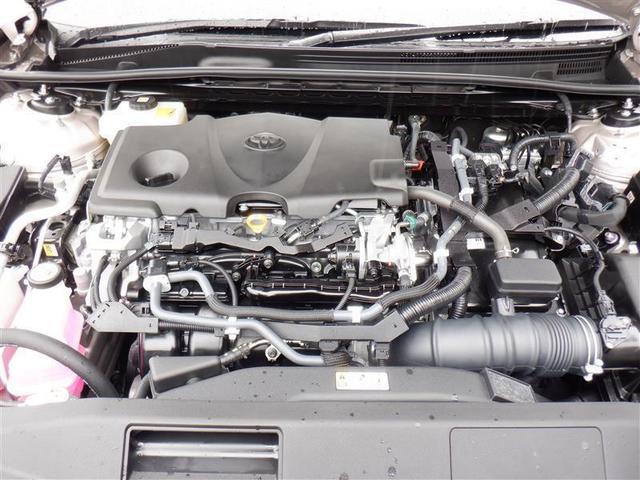 G 衝突被害軽減ブレーキ メモリーナビ フルセグTV バックカメラ ETC スマートキー パワーシート LEDヘットライト 純正アルミ ワンオーナー(19枚目)