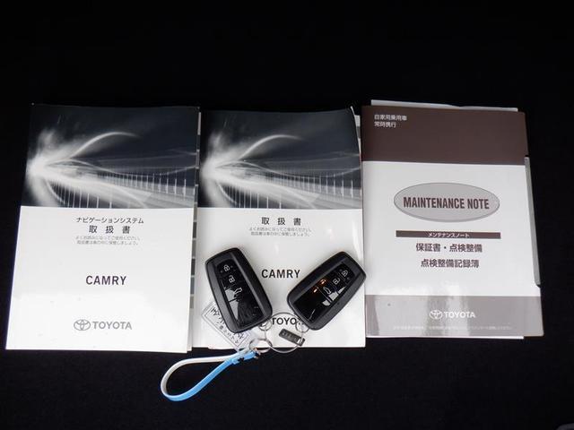 G 衝突被害軽減ブレーキ メモリーナビ フルセグTV バックカメラ ETC スマートキー パワーシート LEDヘットライト 純正アルミ ワンオーナー(20枚目)
