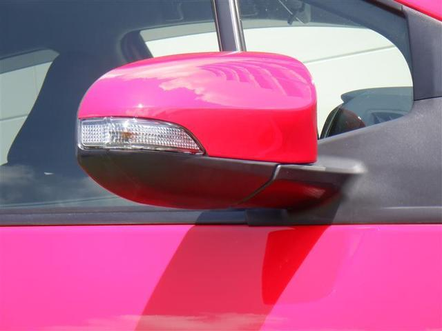 1.3F LEDエディション 衝突軽減ブレーキ 車線逸脱警報・先進ライト フルセグメモリーナビ バックモニター ETC LEDヘッドライト スマートキー(14枚目)