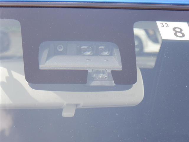 ハイブリッドRS 衝突被害軽減ブレーキ メモリーナビ フルセグTV バックカメラ 全周囲モニター ETC スマートキー シートヒーター LEDヘットライト 純正アルミ ワンオーナー(15枚目)