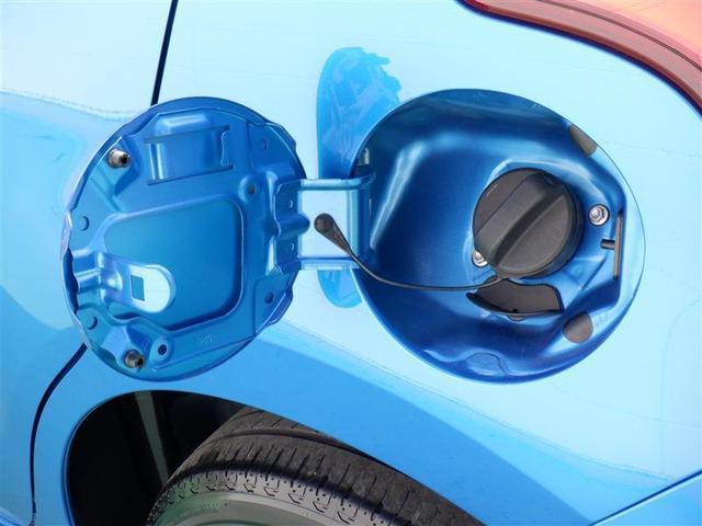 ハイブリッドRS 衝突被害軽減ブレーキ メモリーナビ フルセグTV バックカメラ 全周囲モニター ETC スマートキー シートヒーター LEDヘットライト 純正アルミ ワンオーナー(25枚目)