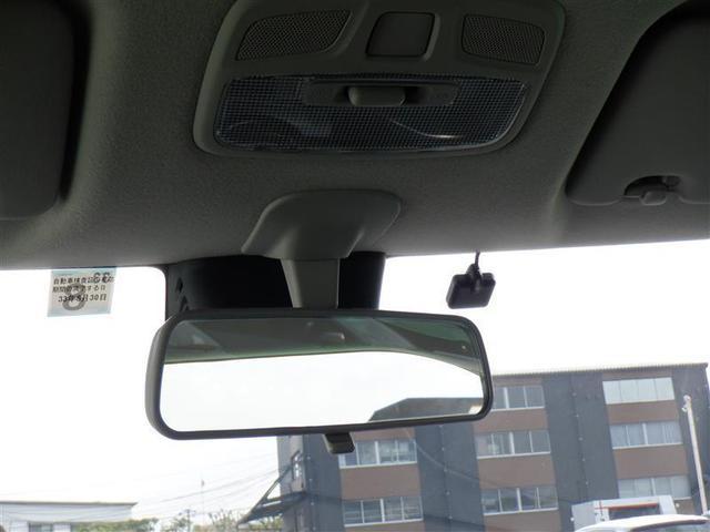 ハイブリッドRS 衝突被害軽減ブレーキ メモリーナビ フルセグTV バックカメラ 全周囲モニター ETC スマートキー シートヒーター LEDヘットライト 純正アルミ ワンオーナー(26枚目)