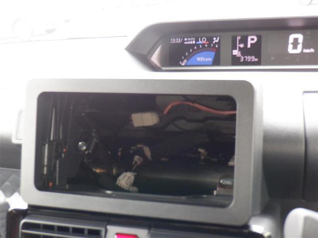 カスタムX 衝突軽減ブレーキ 車線逸脱警報・先進ライト ベンチ&シートヒーター LEDヘッドライト 両側パワースライドドア 14インチ純正アルミ スマートキー(10枚目)