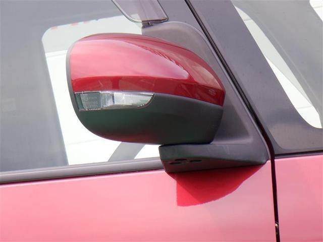カスタムX 衝突軽減ブレーキ 車線逸脱警報・先進ライト ベンチ&シートヒーター LEDヘッドライト 両側パワースライドドア 14インチ純正アルミ スマートキー(12枚目)