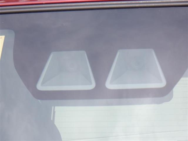 カスタムX 衝突軽減ブレーキ 車線逸脱警報・先進ライト ベンチ&シートヒーター LEDヘッドライト 両側パワースライドドア 14インチ純正アルミ スマートキー(13枚目)