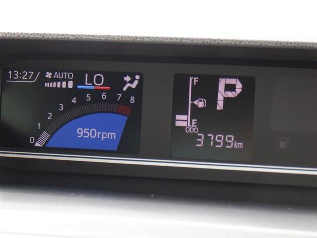 カスタムX 衝突軽減ブレーキ 車線逸脱警報・先進ライト ベンチ&シートヒーター LEDヘッドライト 両側パワースライドドア 14インチ純正アルミ スマートキー(16枚目)