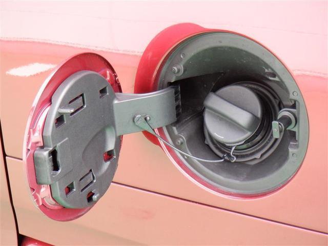 カスタムX 衝突軽減ブレーキ 車線逸脱警報・先進ライト ベンチ&シートヒーター LEDヘッドライト 両側パワースライドドア 14インチ純正アルミ スマートキー(25枚目)