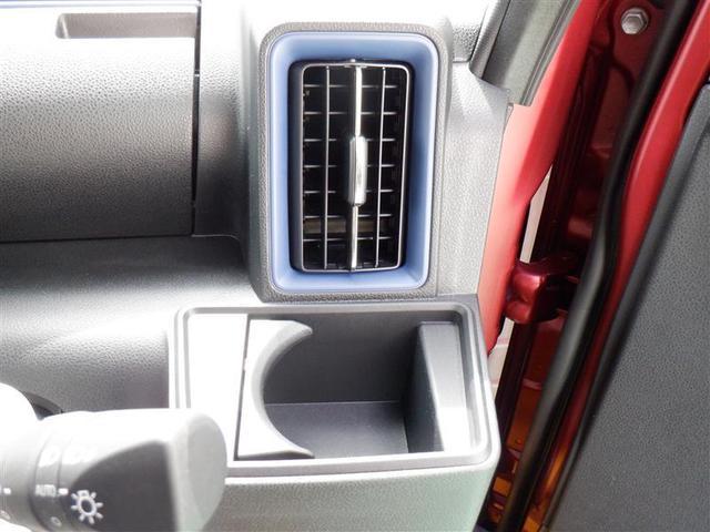 カスタムX 衝突軽減ブレーキ 車線逸脱警報・先進ライト ベンチ&シートヒーター LEDヘッドライト 両側パワースライドドア 14インチ純正アルミ スマートキー(28枚目)