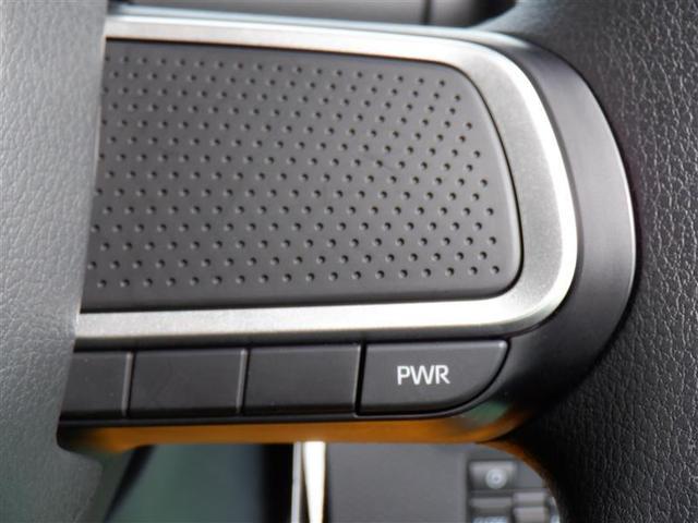 カスタムX 衝突軽減ブレーキ 車線逸脱警報・先進ライト ベンチ&シートヒーター LEDヘッドライト 両側パワースライドドア 14インチ純正アルミ スマートキー(34枚目)