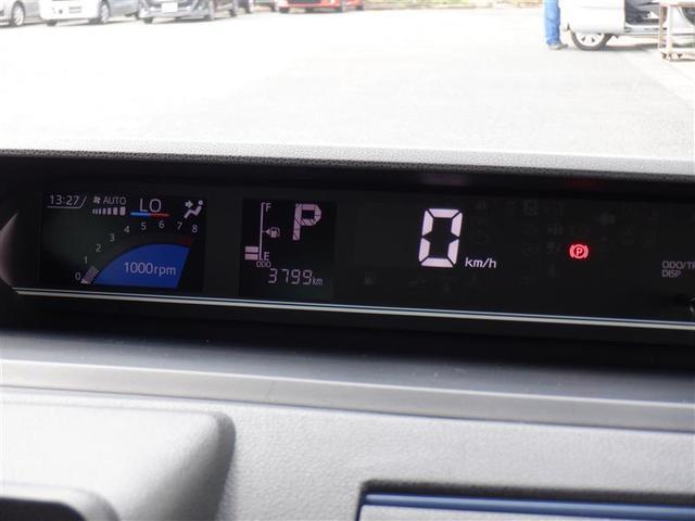 カスタムX 衝突軽減ブレーキ 車線逸脱警報・先進ライト ベンチ&シートヒーター LEDヘッドライト 両側パワースライドドア 14インチ純正アルミ スマートキー(35枚目)