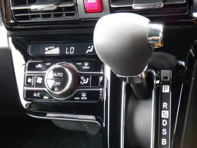 カスタムX 衝突軽減ブレーキ 車線逸脱警報・先進ライト ベンチ&シートヒーター LEDヘッドライト 両側パワースライドドア 14インチ純正アルミ スマートキー(36枚目)