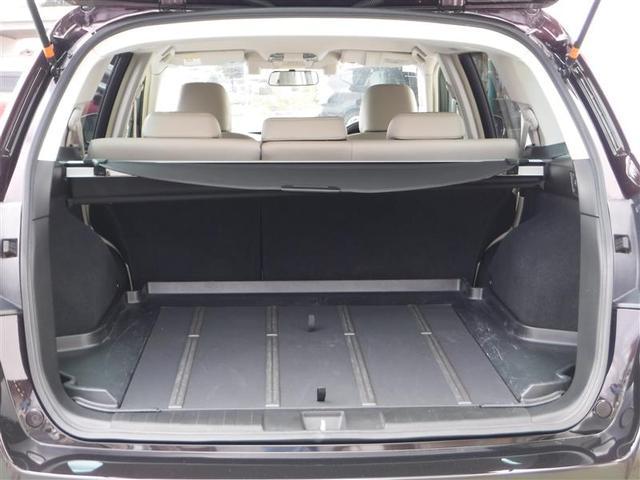 スバル アウトバック レガシィアウトバック2.5iアイサイトEX-ED 4WD