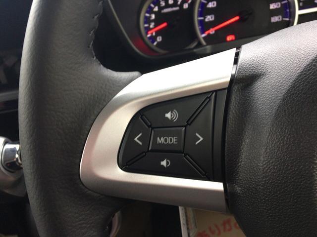 トヨタ ルーミー カスタムG S 届出済未使用車