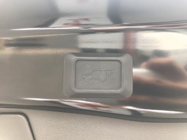 G Zパッケージ パノラマムーンルーフ 100V電源(12枚目)