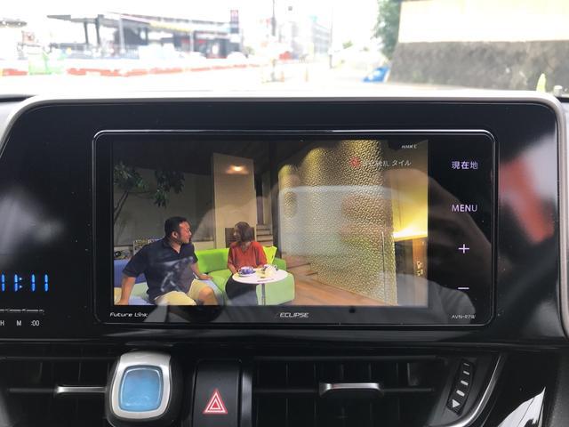 「トヨタ」「C-HR」「SUV・クロカン」「福岡県」の中古車14