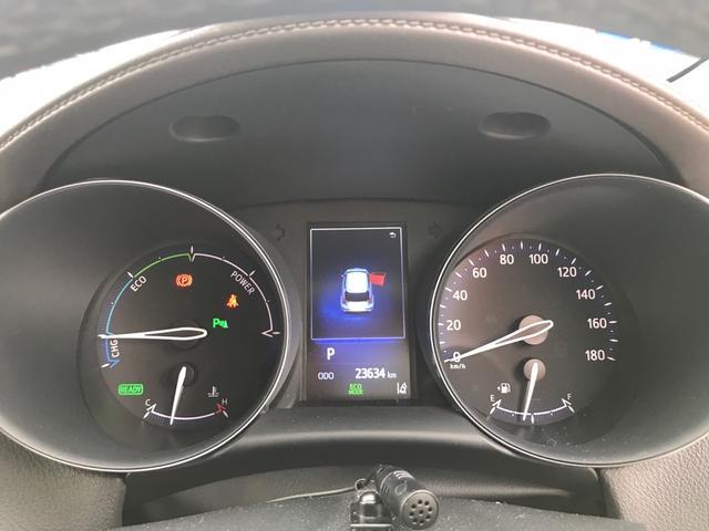 「トヨタ」「C-HR」「SUV・クロカン」「福岡県」の中古車19
