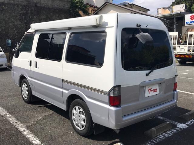 「マツダ」「ボンゴバン」「その他」「福岡県」の中古車7