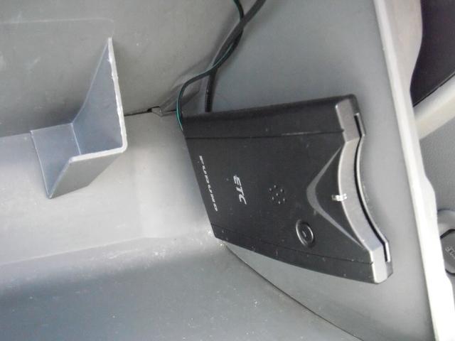 ETC。御成約後、当社にてしっかりキメ細かな点検・整備しお客様へ納車させて頂きます。