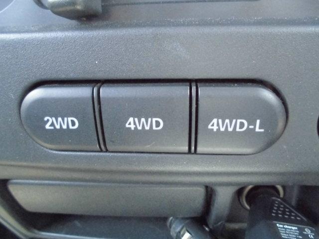 660XC ABS・キーレスエントリー・社外CDプレーヤー付(24枚目)